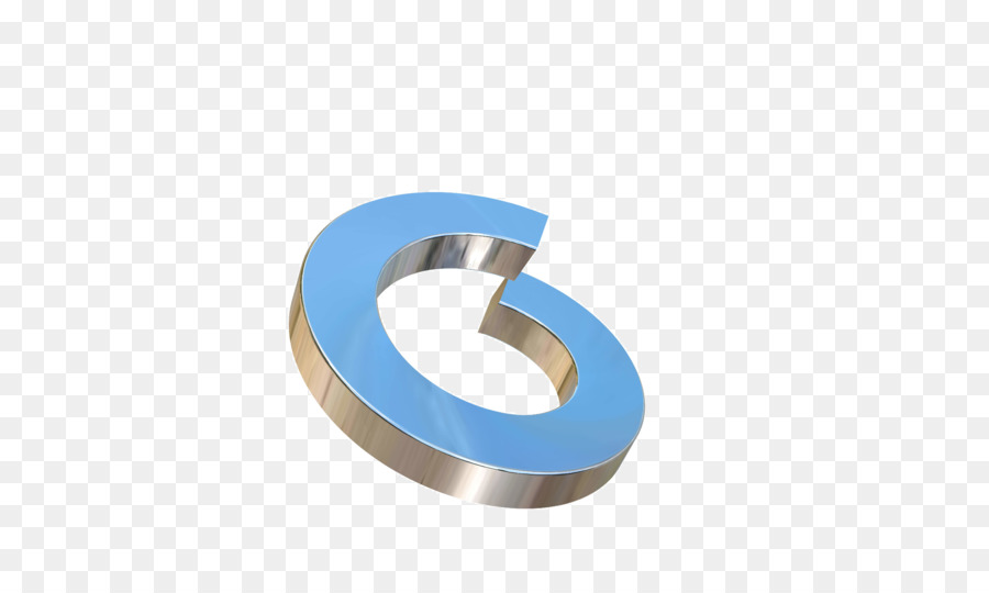 allied titanium 0000915, (pack of 10) 1/2 inch titanium lock.