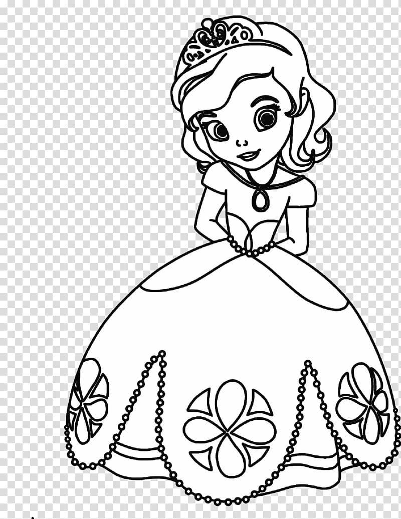 Disney Princess Cinderella Rapunzel Ariel Tiana, Disney.