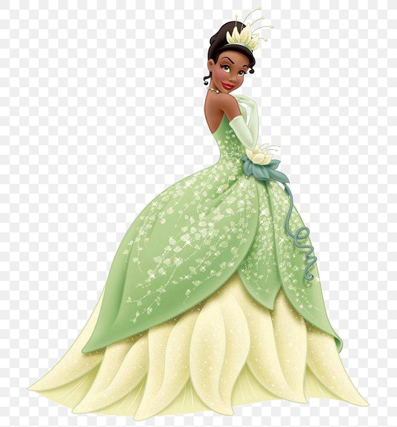 Tiana Rapunzel Ariel Minnie Mouse Princess Aurora, PNG.