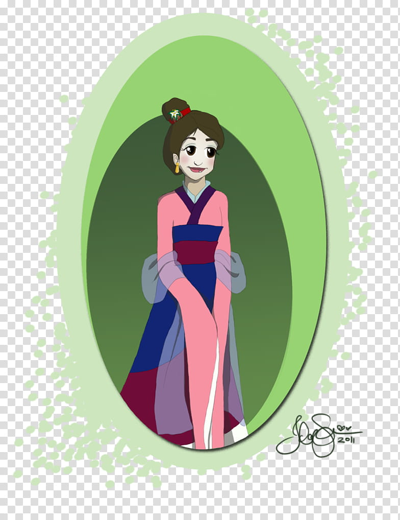DISNEY PRINCESS MEME , girl cartoon character wearing pink.