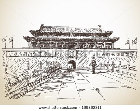 Mao Vectores en stock y Arte vectorial.