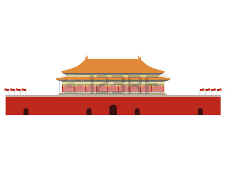3,015 City Gate Stock Illustrations, Cliparts And Royalty Free.