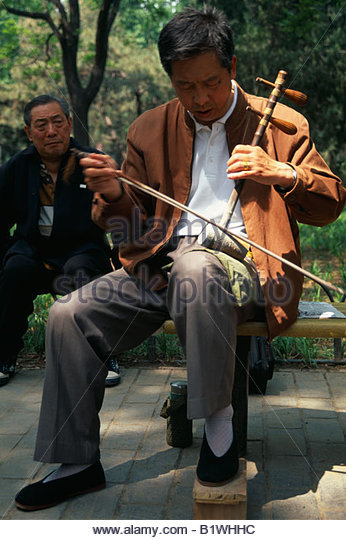 Historical Chinese Musical Instrument Stock Photos & Historical.