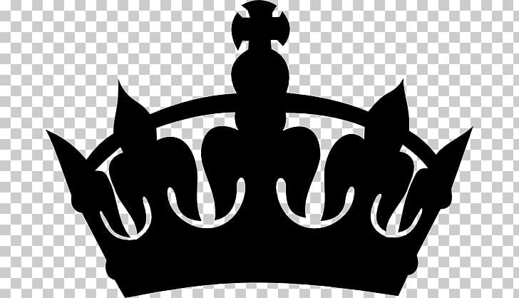 Crown of Queen Elizabeth The Queen Mother Purple Tiara.