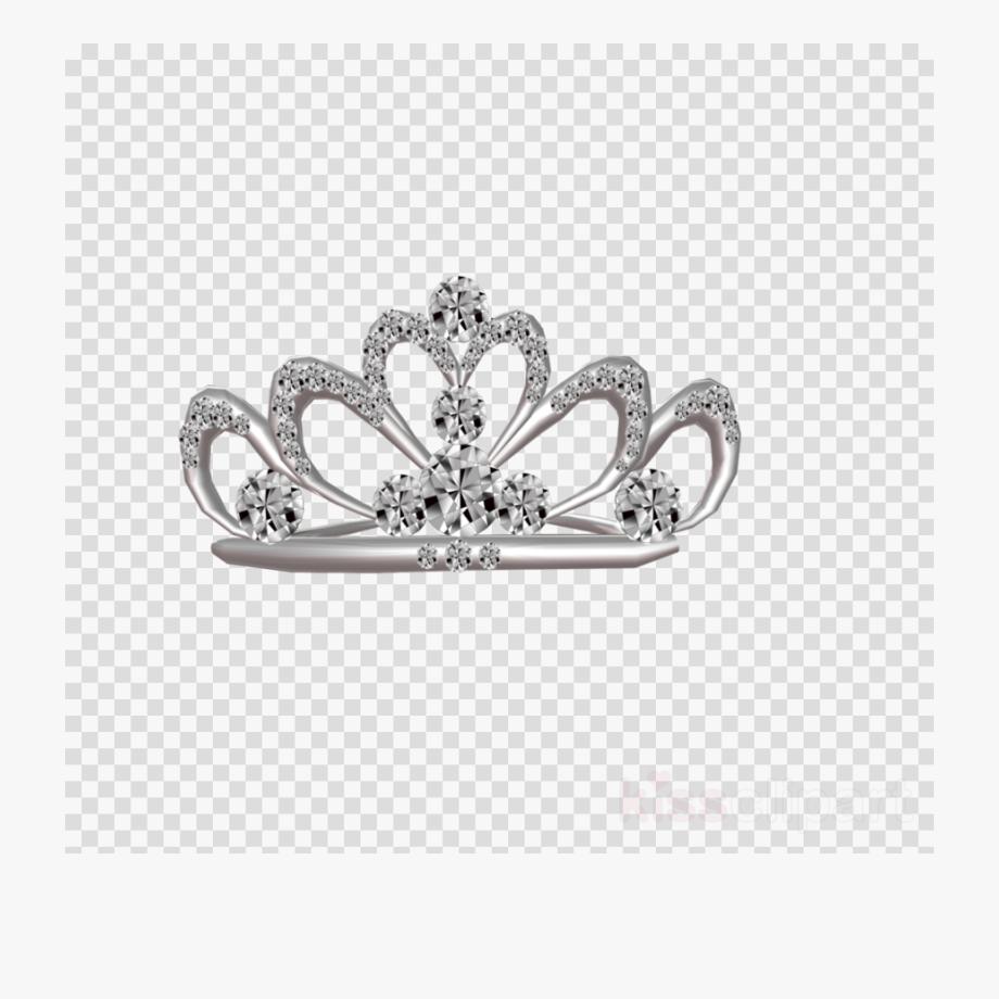 Tiara Transparent Png Image.