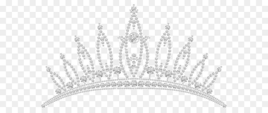 Free Tiara Clipart Transparent Background, Download Free.