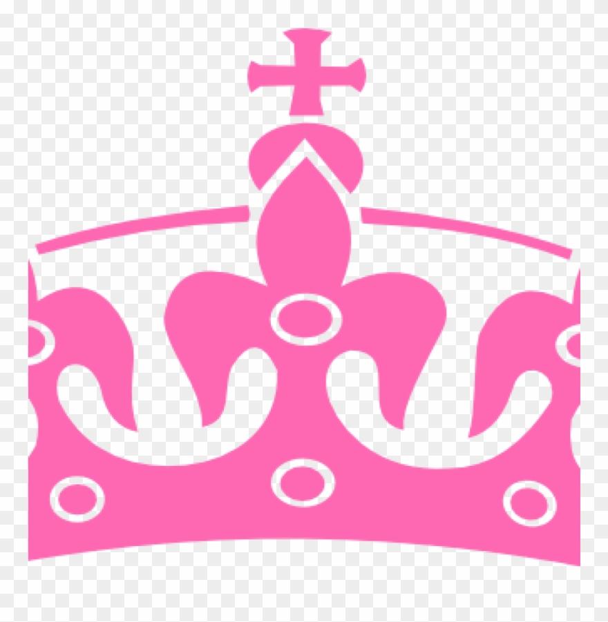 Princess Crown Clipart Tiara Free Images At Vector.