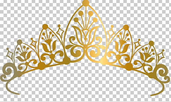 Tiara Crown PNG, Clipart, Clip Art, Computer Icons, Crown.