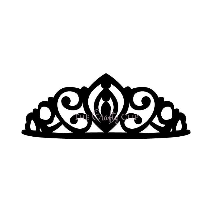Tiara Clip Art Free Download.