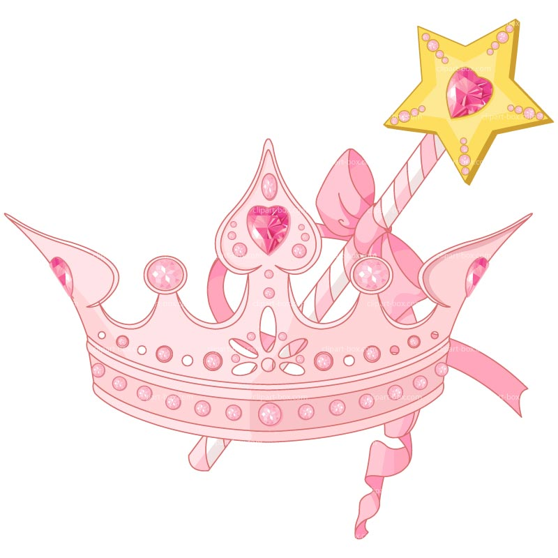 Clip art tiaras and crowns clipart.