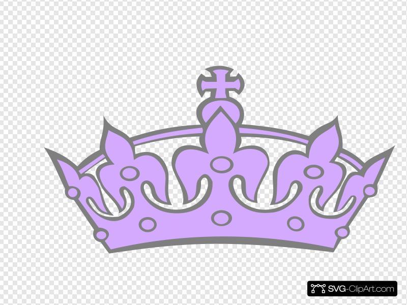 Tiara Clip art, Icon and SVG.