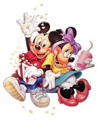 17 Best images about Walt Disney on Pinterest.