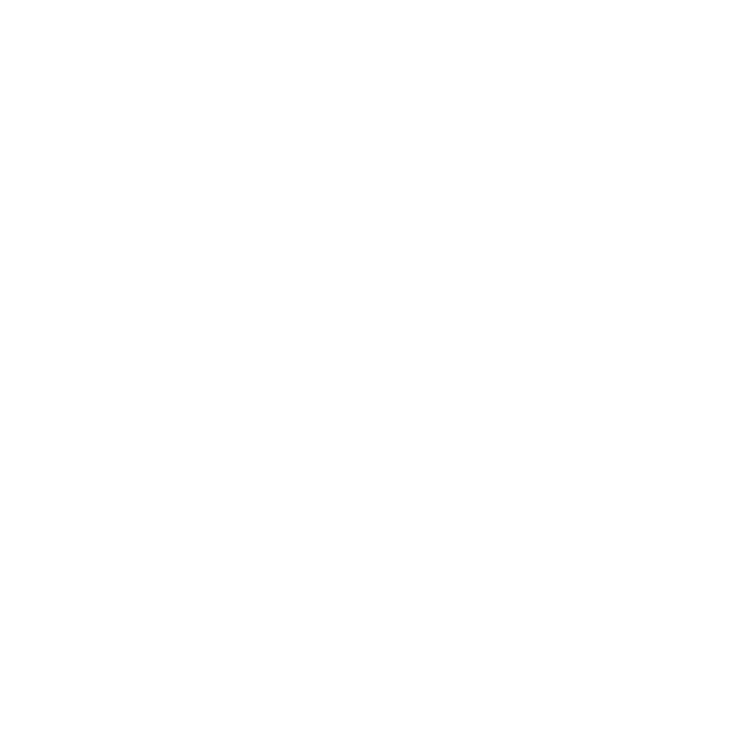 Tibco Logo PNG Transparent & SVG Vector.