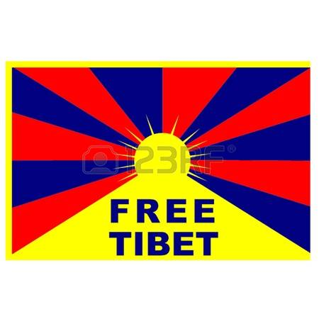 2,568 Tibet Stock Illustrations, Cliparts And Royalty Free Tibet.