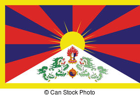 Tibet Illustrations and Clip Art. 1,841 Tibet royalty free.