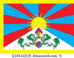 Tibet Clipart Royalty Free. 1,008 tibet clip art vector EPS.