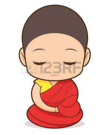 3,832 Tibetan Stock Illustrations, Cliparts And Royalty Free.