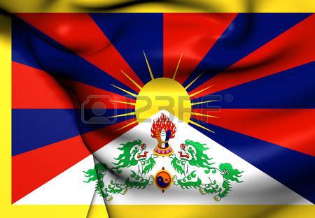 130 Tibetan Flag Cliparts, Stock Vector And Royalty Free Tibetan.
