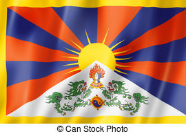 Tibetan Illustrations and Clip Art. 1,958 Tibetan royalty free.
