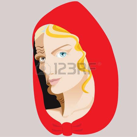 725 Enchantress Stock Vector Illustration And Royalty Free.