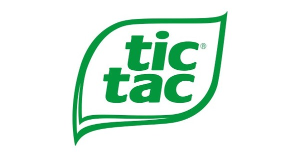 Tic Tac® Mints Partners With Spotify® To Launch Spotify\'s.
