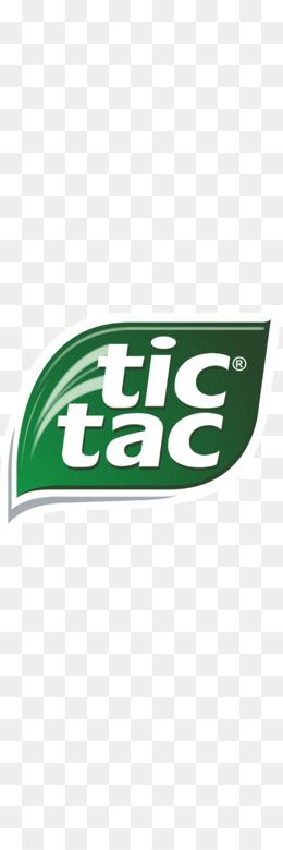 Tic Tac PNG.