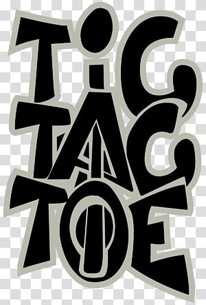Tic Tac Toe PNG clipart images free download.