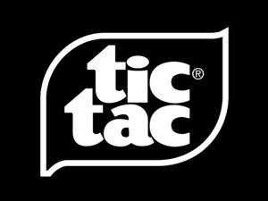 ThunderCats Logo PNG Transparent & SVG Vector.
