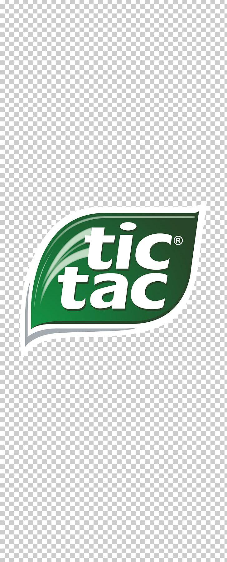 Ferrero Rocher Tic Tac Ferrero SpA Kinder Chocolate Graphic.