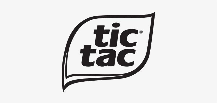 Tic Tac.