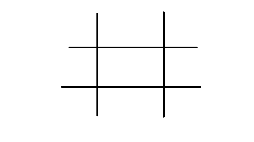 Tic Tac Toe Png, png collections at sccpre.cat.