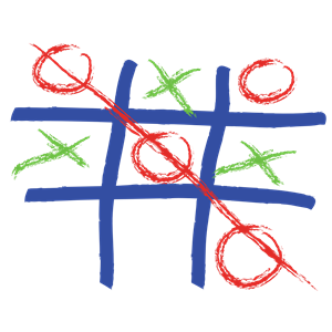 tic tac toe clipart, cliparts of tic tac toe free download.