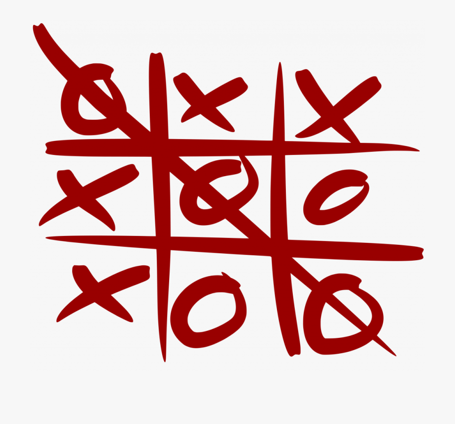 Math Games For Grade.
