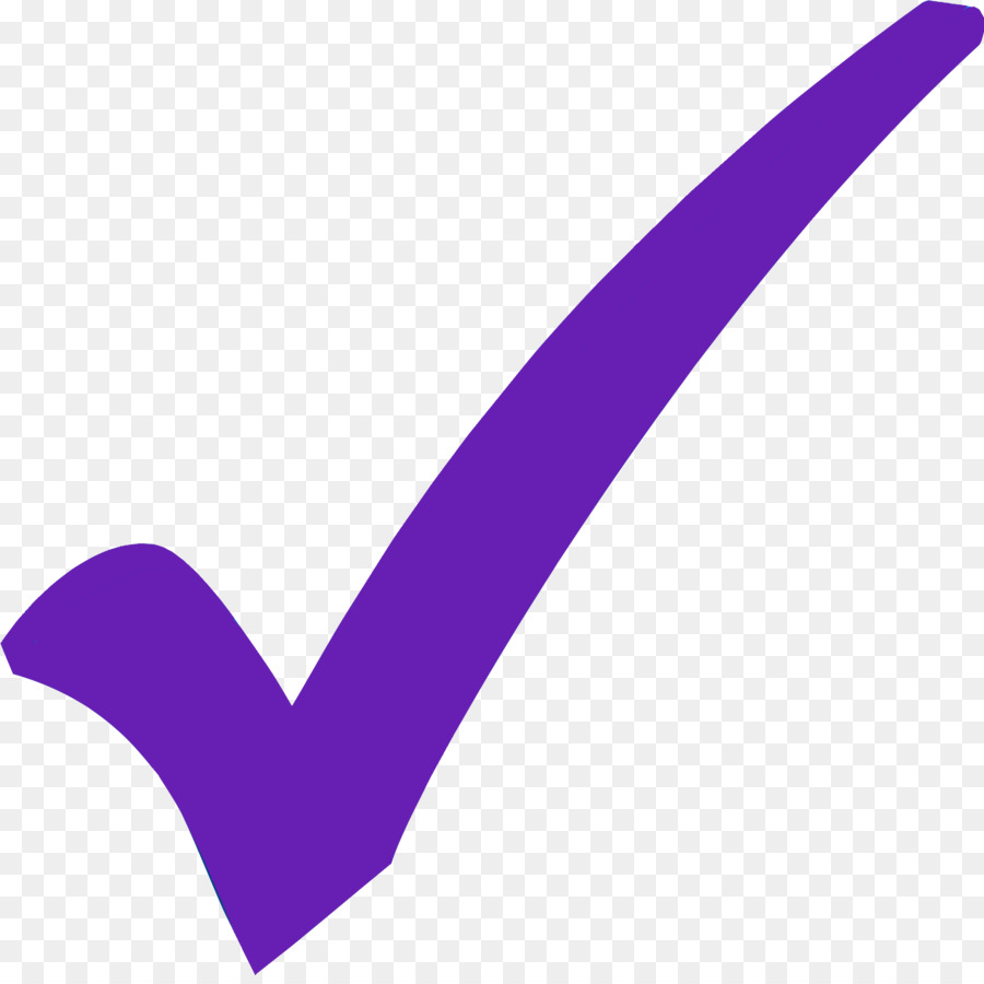 Check Mark Clipart clipart.