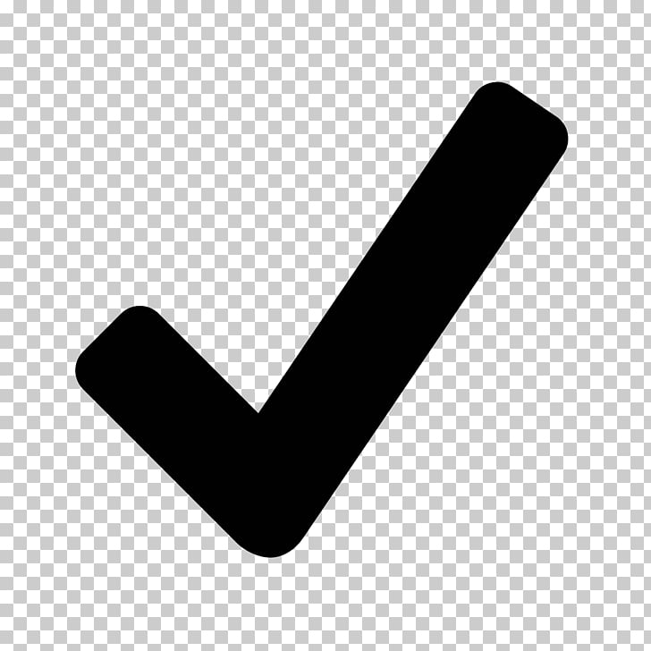 Check mark Computer Icons , green tick PNG clipart.