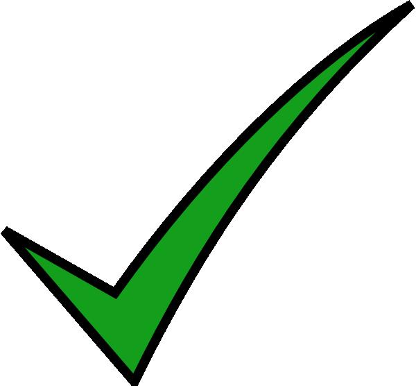 Free Tick Symbol, Download Free Clip Art, Free Clip Art on.