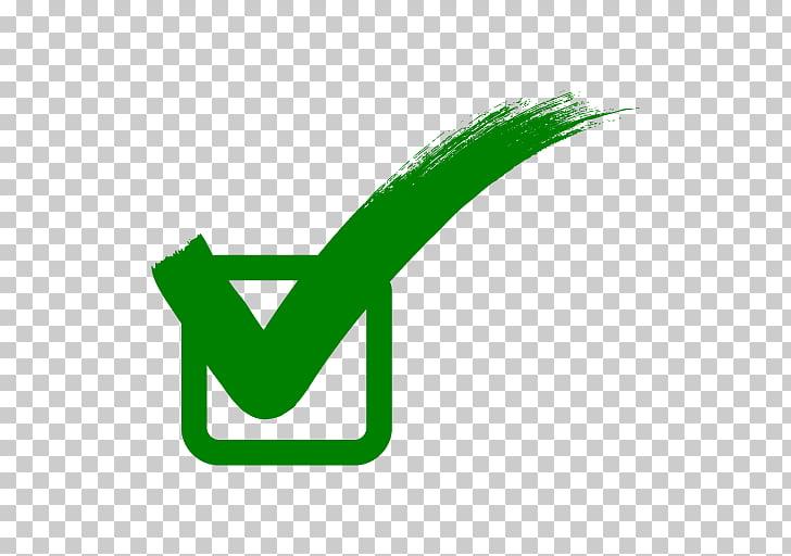 Check mark , Green correct sign, check and box icon PNG.