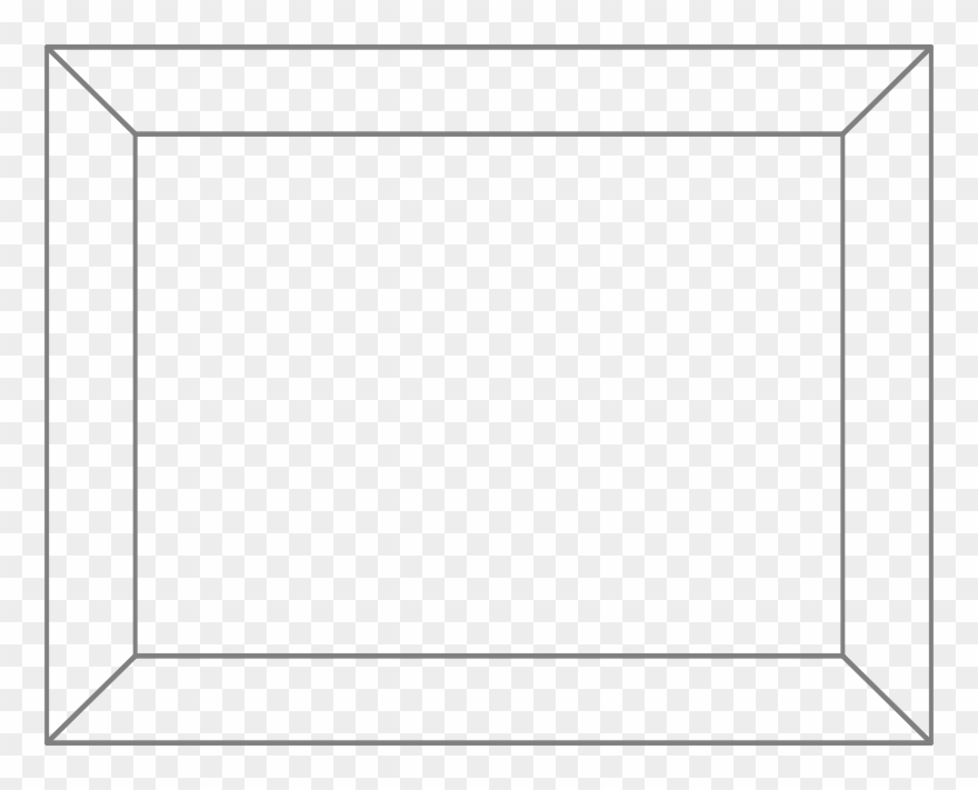 Carnival Ticket Template Png Clipart (#689448).