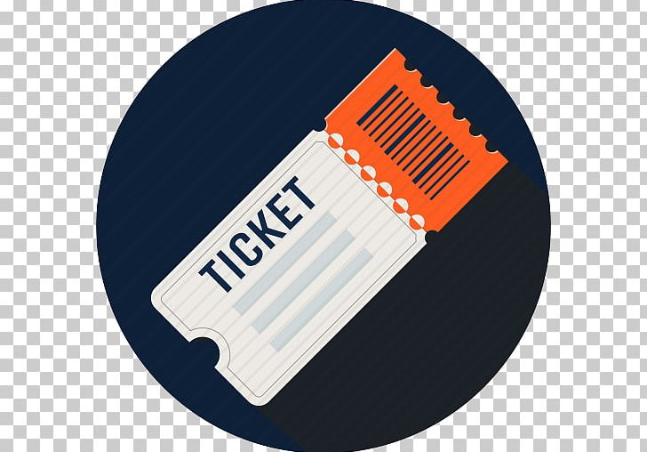 Concert Graphics Event Tickets PNG, Clipart, Air Ticket.