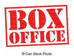 Box office Illustrations and Clip Art. 24,639 Box office royalty.