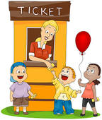 Ticket Illustrations and Stock Art. 8,009 ticket illustration and.