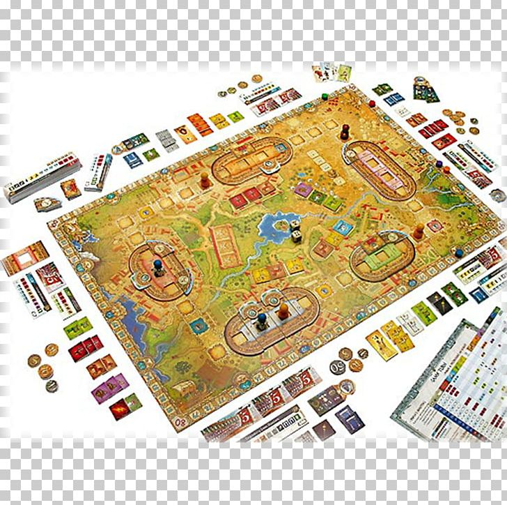 Colosseum Board Game Shadows Over Camelot Ticket To Ride PNG.