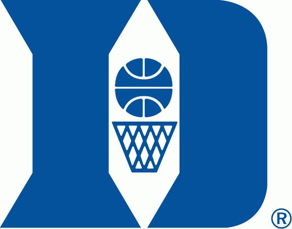 Win Duke Basketball Tickets.