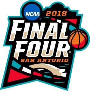 Enter for your chance to Win the Ultimate Final Four VIP.