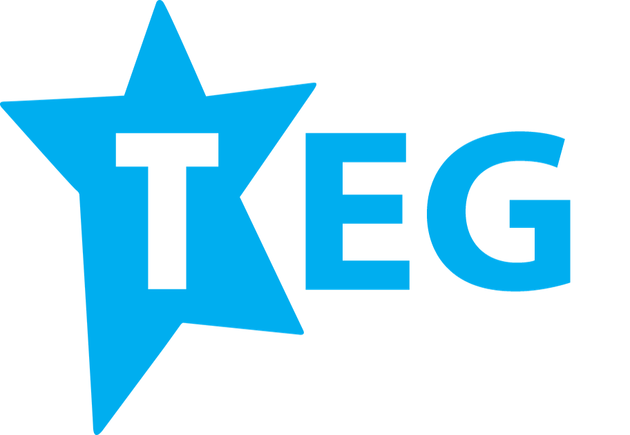 TEG appoints former Ticketek Managing Director to Asia division.