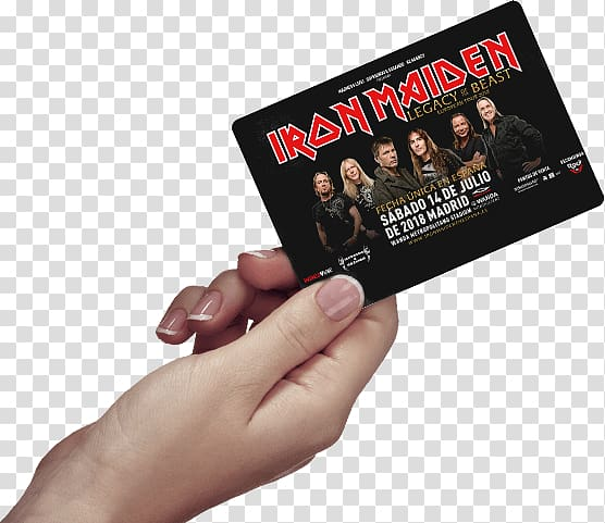 Legacy of the Beast World Tour Iron Maiden Ticketmaster.