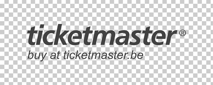 Prudential Center Ticketmaster Logo Concert PNG, Clipart.