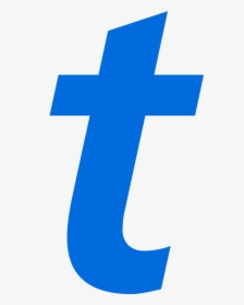 Ticketmaster T Logo, HD Png Download.