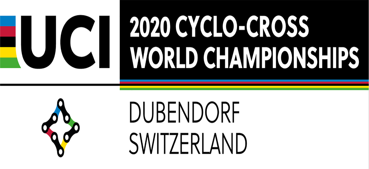 UCI Cyclocross World Championships 2020 Selects Ticketmaster.
