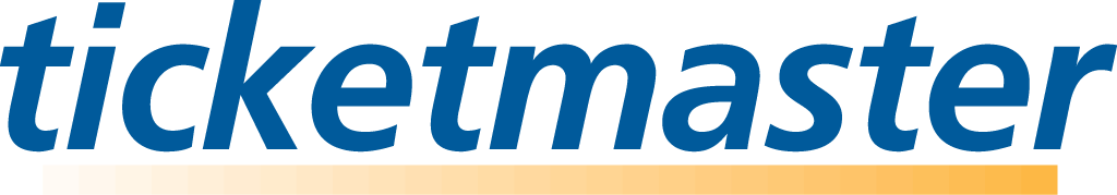 Ticketmaster Logo Png (89+ images in Collection) Page 2.